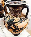 Recalling the Acheloos Painter - ABV 371 140 - Herakles and Kyknos - athletes with flautist - Roma MNEVG 50450 - 05.jpg