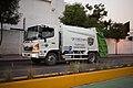 Recolección de basura en Querétaro.jpg