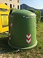 Recycle bin Esino Lario.jpg