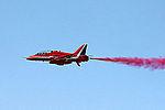 Red Arrows (5137208106).jpg