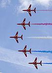 Red Arrows Enid 5 (3629500742).jpg