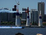 Red Bull Air Race Perth 07 (1853705033).jpg