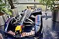 Red Bull racing, Hangar 7, Salzburg ( Ank Kumar) 08.jpg