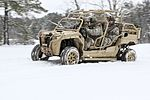 Red Falcons train in Virginian snow for Global Response Force mission 150226-A-DP764-053.jpg
