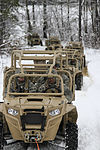Red Falcons train in Virginian snow for Global Response Force mission 150226-A-DP764-058.jpg
