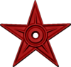 The Red Link Removal Barnstar