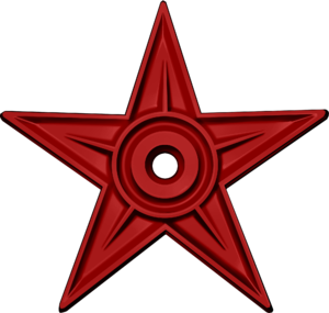 Red Link Removal Barnstar Hires.png