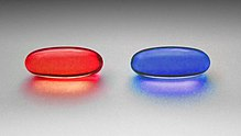 220px-Red_and_blue_pill.jpg