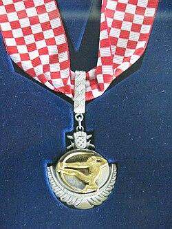 Red kneza Domagoja (detalj).JPG