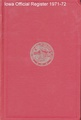 Redbook-1971-1972 (64GA).pdf