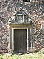 Redhouse Castle Door.jpg