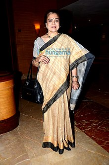 Reema Lagoo (13th Nov 2015).jpg