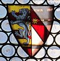 Refettorio di santa croce, stemma 02.JPG