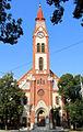 Református templom (17169. számú műemlék) 25.jpg