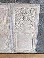 Reformierte Kirche Grabplatte.jpg