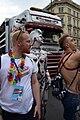 Regenbogenparade 2018 Wien (108) (42789796932).jpg
