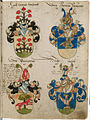Regensburg Wappenbuch10 08r.jpg