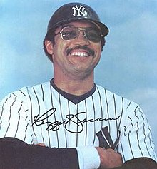Reggie Jackson - New York Yankees - 1981.jpg