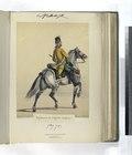 Regimiento de Sagunto (Dragones). 1775 (NYPL b14896507-87638).tiff