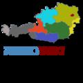 Regiowiki-logovorschlag.png