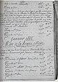 Registre de la Grange - création d'Alexandre le Grand de Racine 2.jpg