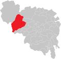 Reichenau an der Rax in NK.PNG