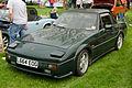 Reliant Scimitar Sabre 1.8 (1993) (14459780703).jpg