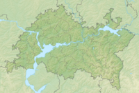 Relief Map of Tatarstan.png