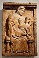 Relief Virgin and Child VandA A.6-1913.jpg