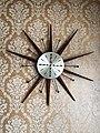 Reloj westclox vintage.jpg