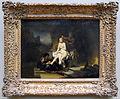 Rembrandt, toeletta di betsabea, 1643.JPG