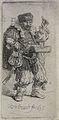 Rembrandt van Rijn - The Quacksalver.jpg