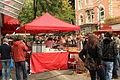 Remscheid Lüttringhausen - Bauernmarkt 39 ies.jpg
