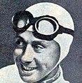 René Dreyfus en 1938.jpg