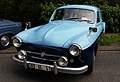 Renault Frégate 1.jpg