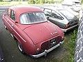 Renault Gordini (2).jpg