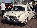 Renault Ondine (9870847286).jpg