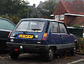 Renault R5 (10345259495).jpg