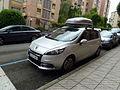 Renault Scenic (7554843268).jpg