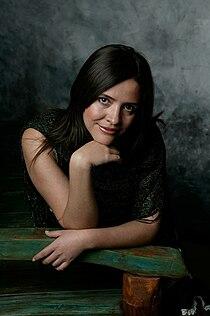 Reneé Acosta.jpg
