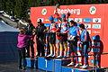 Rennrodelweltcup Altenberg 2015 (Marcus Cyron) 0530.JPG