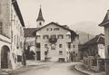 Rentsch (Bozen) ca 1925.png