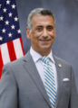 Rep. Robert Asencio Headshot.png