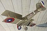 Replica SPAD XIII 'S.4513' (G-BFYO) (44500106495).jpg