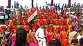 Republic Day of India Celebration.jpg