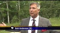 File:Republican Candidate Bob Anderson Makes Bid For US Senate.webm