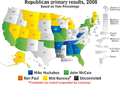 Republican Primary Results.png