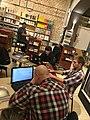 Researchers' Night Edit-a-thon 04.jpg