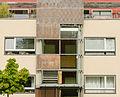 Residential building in Mörfelden-Walldorf - Germany -40.jpg