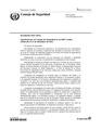 Resolución 2024 del Consejo de Seguridad de las Naciones Unidas (2011).pdf